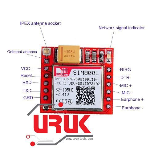 119-SIM800L-5