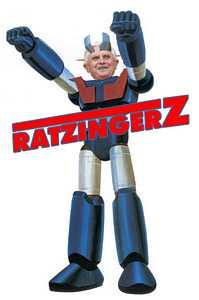 ratzing