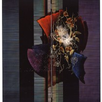 しじまの中に (2004)