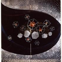 うたかたの譜 (1989)