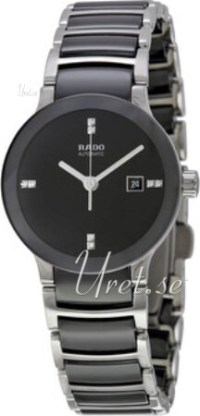 R30942702 Rado Centrix | Urverket.no