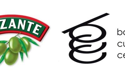 La innovación y la promoción, ejes del acuerdo de colaboración entre Basque Culinary Center y Urzante