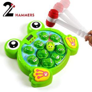 6歳未満対象玩具