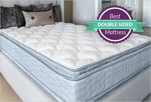 best mattresses of 2021 top rated