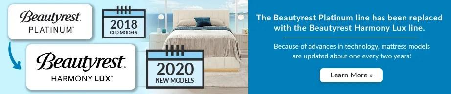 shop beautyrest platinum us mattress