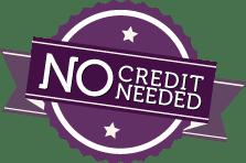 Mattress Financing Card