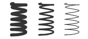 What is a Mattress Coil Gauge?