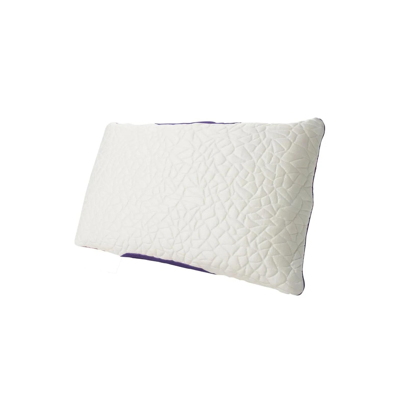 popular searches us mattress