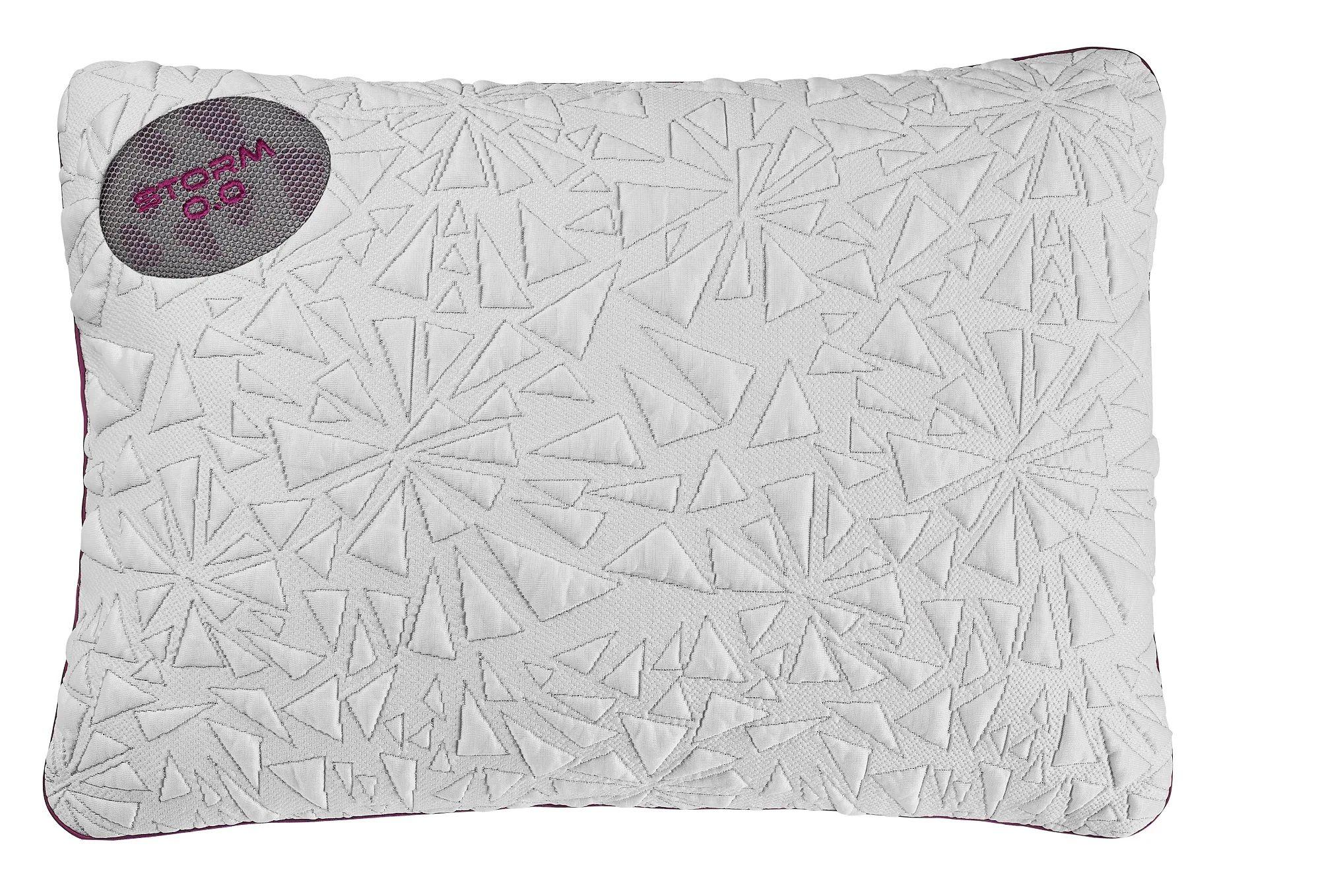 bedgear pillow storm 2 0 reviews