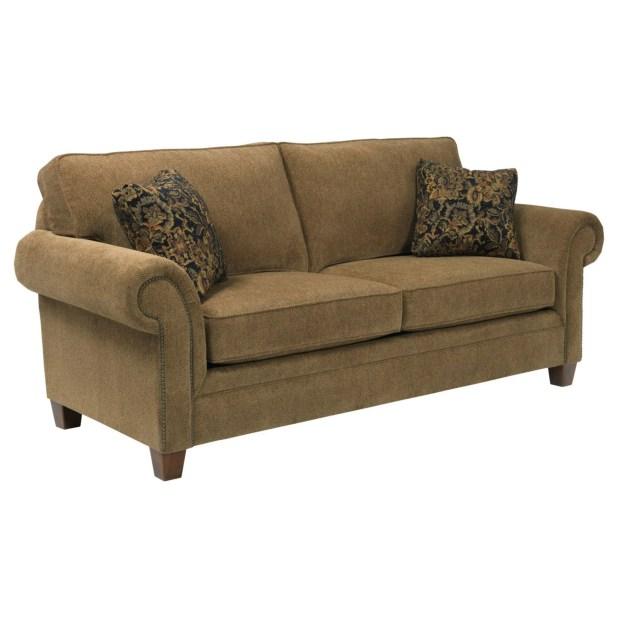 Sealy Posturepedic Sleeper Sofa Mattress Www