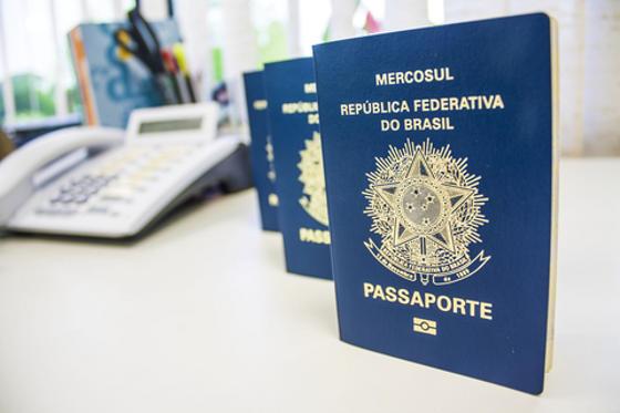 how to get qatari passport