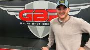 Ty Dillon signe à la Gaunt Brothers Racing pour les DAYTONA 500