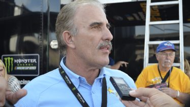 Derrike Cope Daytona 500