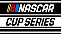 Logo Cup Series