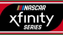 Logo Xfinity