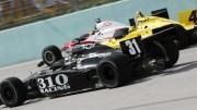 Grand Prix de Miami 2002