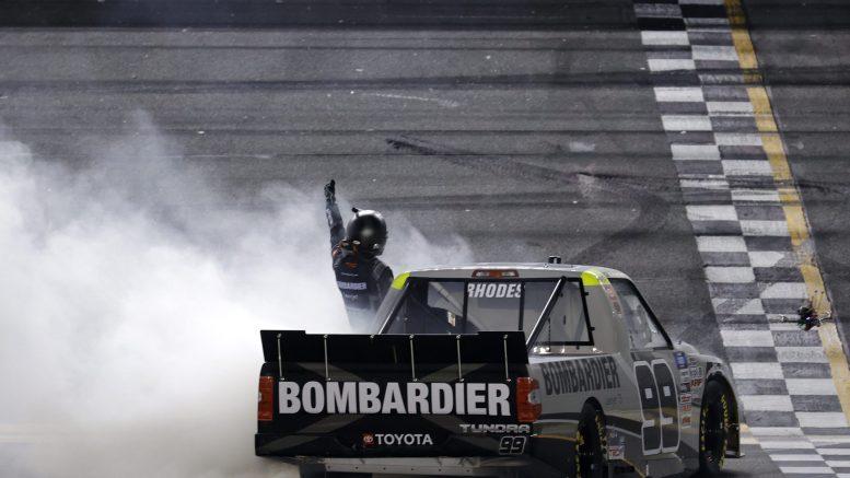 Rhodes-Daytona-NASCAR-2021
