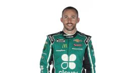 Ross Chastain Daytona 500