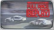 La course de Phoenix 1989