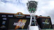 Phoenix lieu des finales en 2022