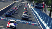 Nouvel accord entre la NASCAR et iRacing