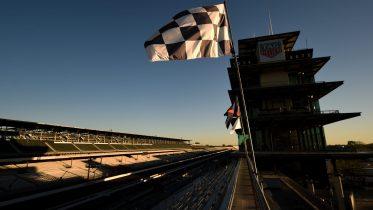 17 courses d'IndyCar en 2022 !