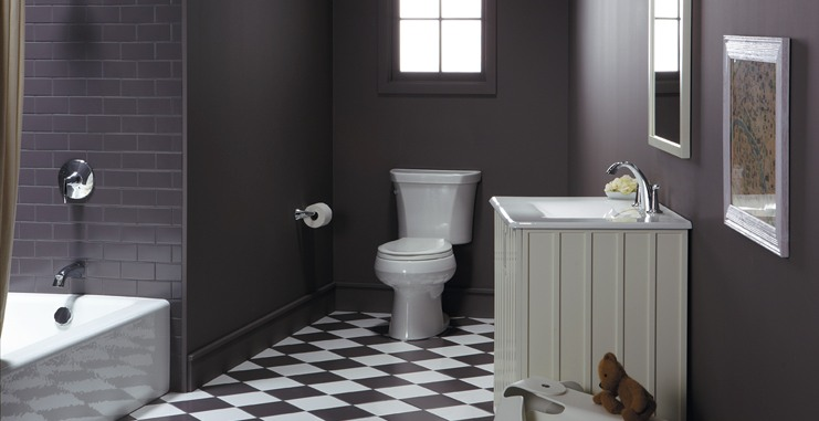 Image Result For The Cost To Remodel A Bathroom