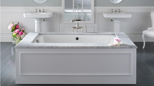 www kohler kitchen faucets motel with | tea-for-two® bathing bathroom