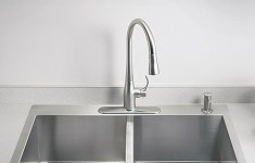 22+ Lovely Kohler Kitchen Sink That Will Make You Fall In Love With This Style