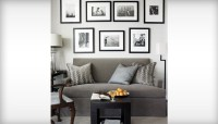 Decorating Ideas Townhouse | Billingsblessingbags.org