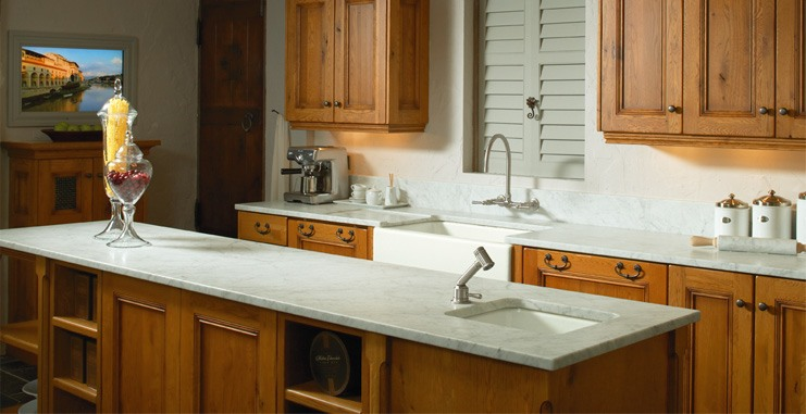 modern kitchen cabinets online white faucet mezzanine level: designer room gallery | about the kohler ...