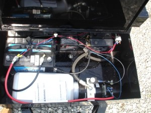 Bad Boy Battery Wiring Diagram  Wiring Diagram Pictures
