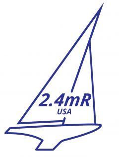 US 2.4 Meter