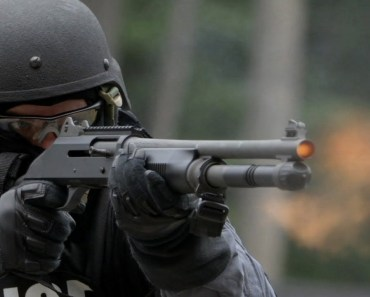 "Benelli M4 Tactical Shotgun 14"" - $1799.99 2"