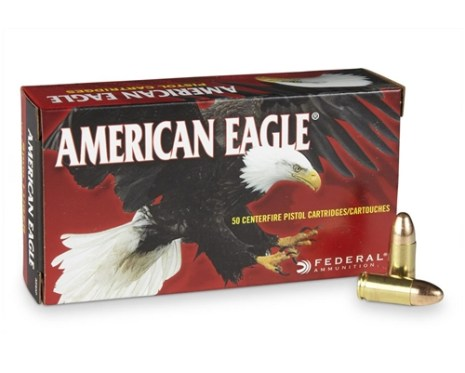 The Best 9mm Ammo For Sale in 2018 – Extreme Bullets – USA