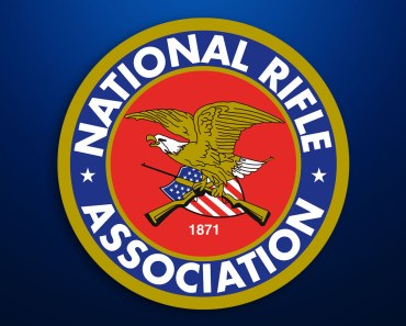 NRA Breaks fundraising record