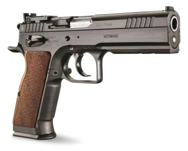 The best 10mm handguns for sale in 2019