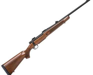 5 Cheap Hunting Rifles For Sale - 2018 5