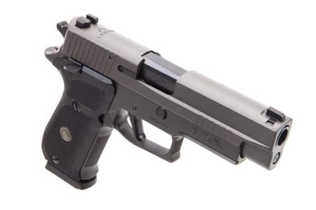 20 Best  45 ACP CCW Guns For Sale – 2019 – USA Gun Shop