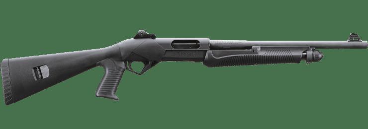 Benelli Supernova Tactical shotgun for sale