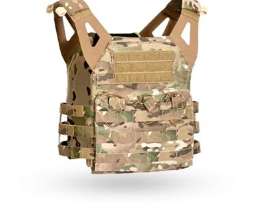 Crye Precision JPS 1.0 Body Armor For Sale