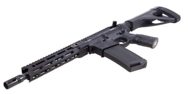 25 Cheap Guns on Sale Now – August 2019 – USA Gun Shop