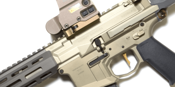 Honey-badger-300BLK-6
