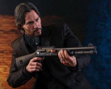 The Best semi-auto tactical shotguns for sale