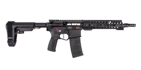 Patriot Ordnance Factory Renegade+ Pistol For Sale