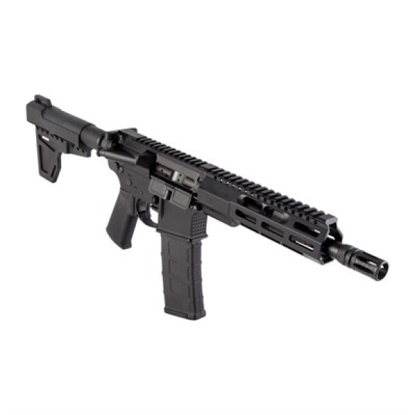 ZEV Tech Core Pistol AR-15 for sale. An awesome AR pistol at a bargain price.