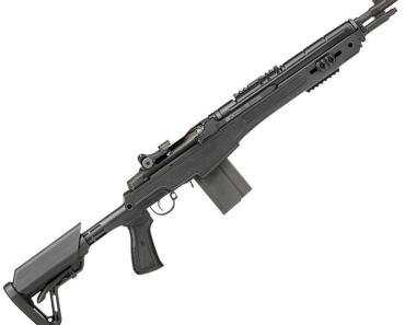 SPringfield Armory M1A SOCOM .308 Win For Sale