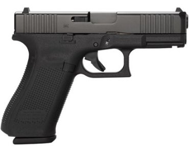 Glock 45 For Sale, the best EDC?