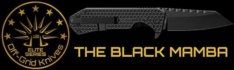 Luxury Pocket Knives For EDC 3