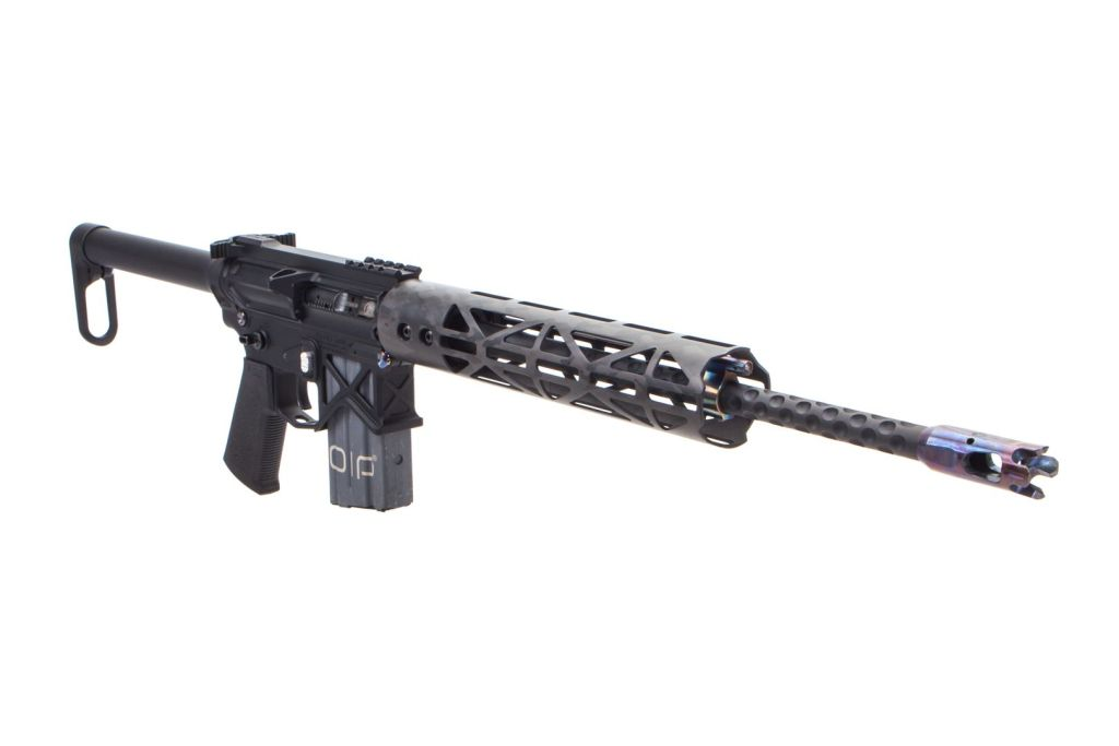 15 Designer AR-15 Rifles For Sale in 2019 1